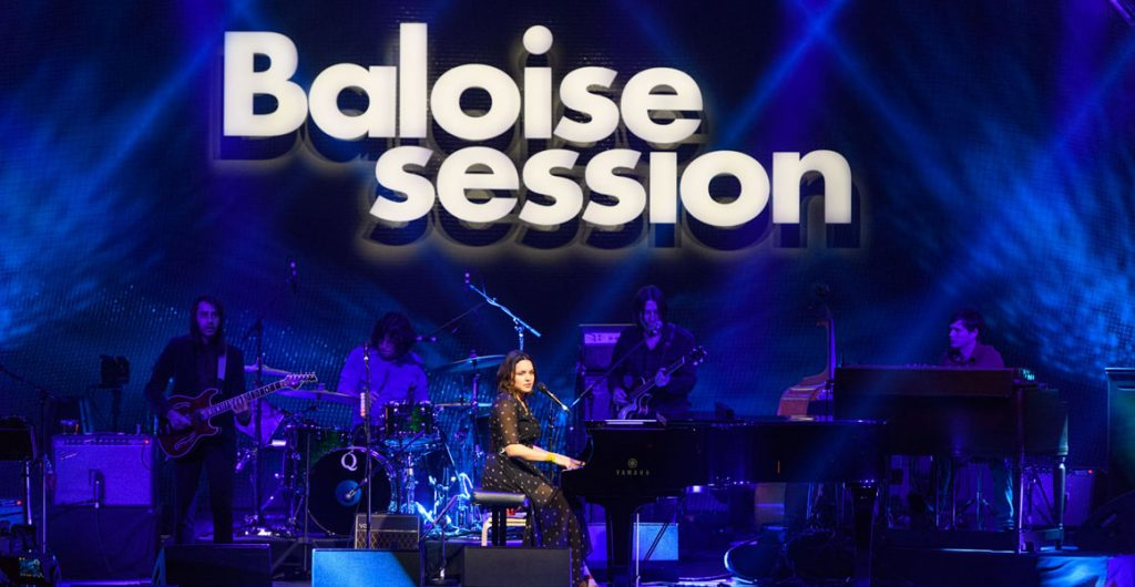 Baloise-Session-6