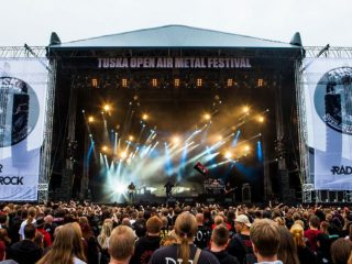 Tuska-Open-Air-1