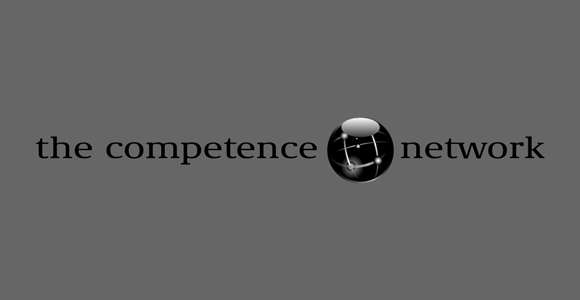 logo_as_competencecenter