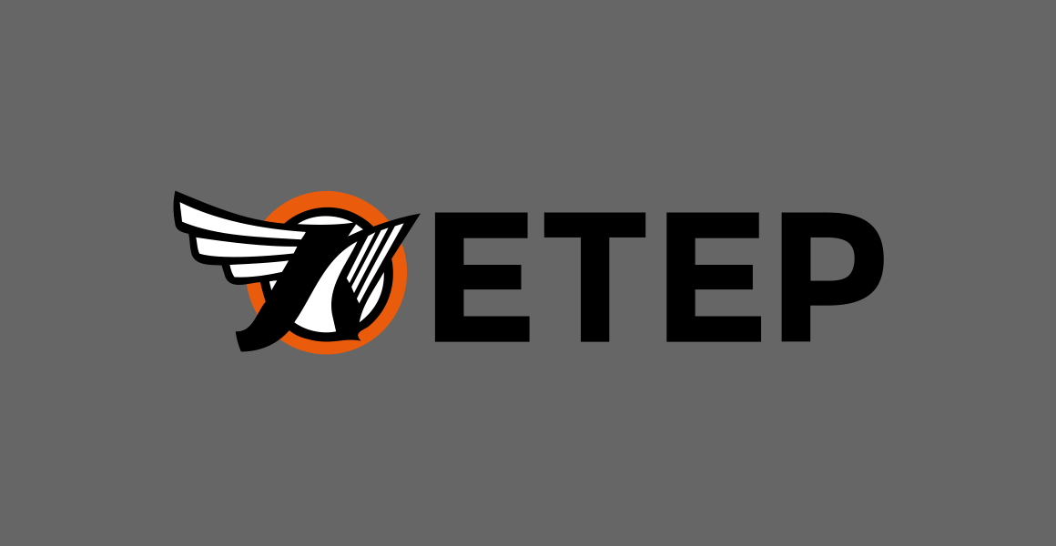 logo_as_etep