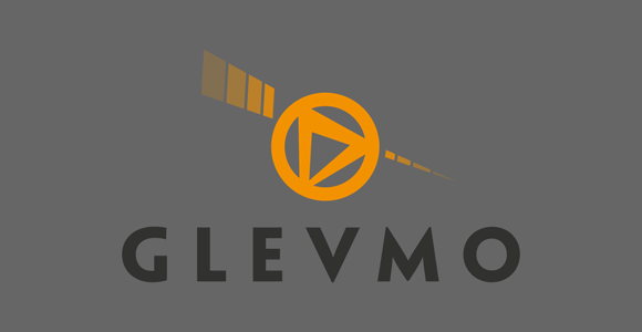 logo_as_glevmo