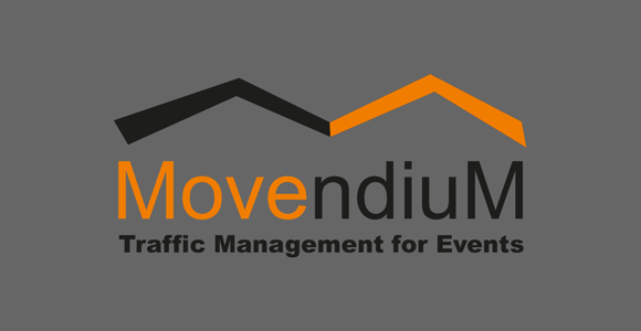 logo_as_movendium