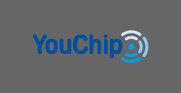 logo_as_youchip-4c