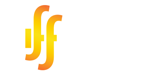 IFF logo Over Colour web