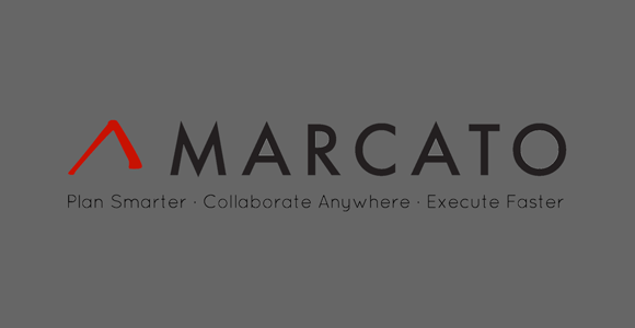 logo_as_marcato