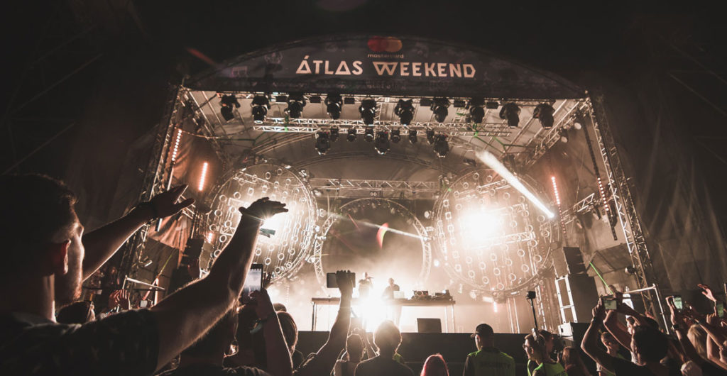 Atlas-Weekend-4