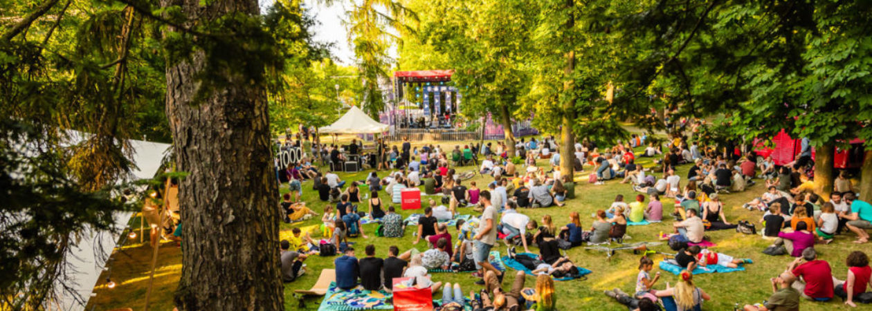 Einstieg-Jazz-in-the-Park-3